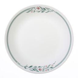 """Livingware™ Rosemarie 10.25"""" Plate"""
