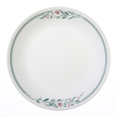 Livingware™ Rosemarie 16-pc Dinnerware Set