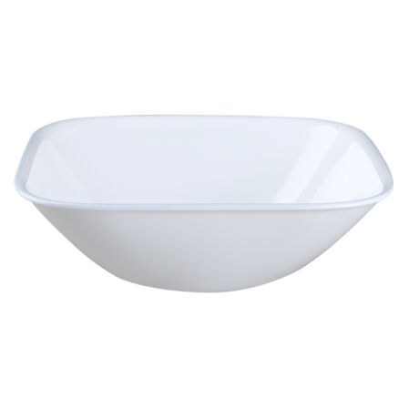 Square™ Sand and Sky 22oz Bowl