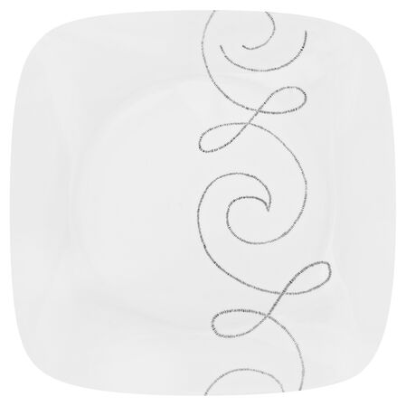 """Square™ Endless Thread 10.5"""" Plate"""