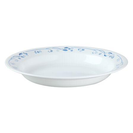 Livingware™ Provincial Blue 15-oz Bowl