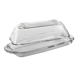 Presence Covered Butter Dish