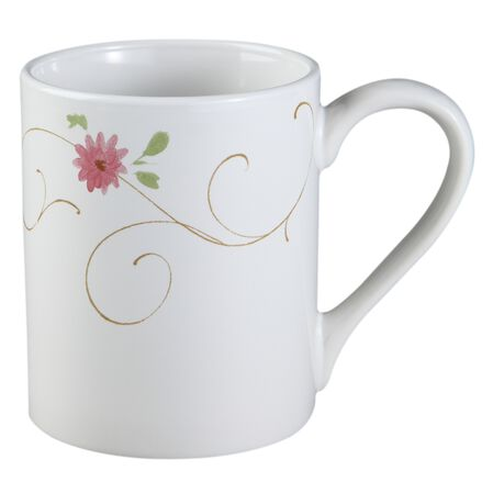 Impressions™ Enchanted 11-oz Stoneware Mug