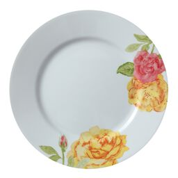 "Boutique™ Emma Jane 10.25"" Plate"