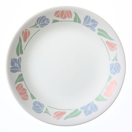 "Livingware™ Friendship 6.75"" Plate"