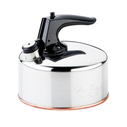 Classic™ 6 Cup Whistling Tea Kettle