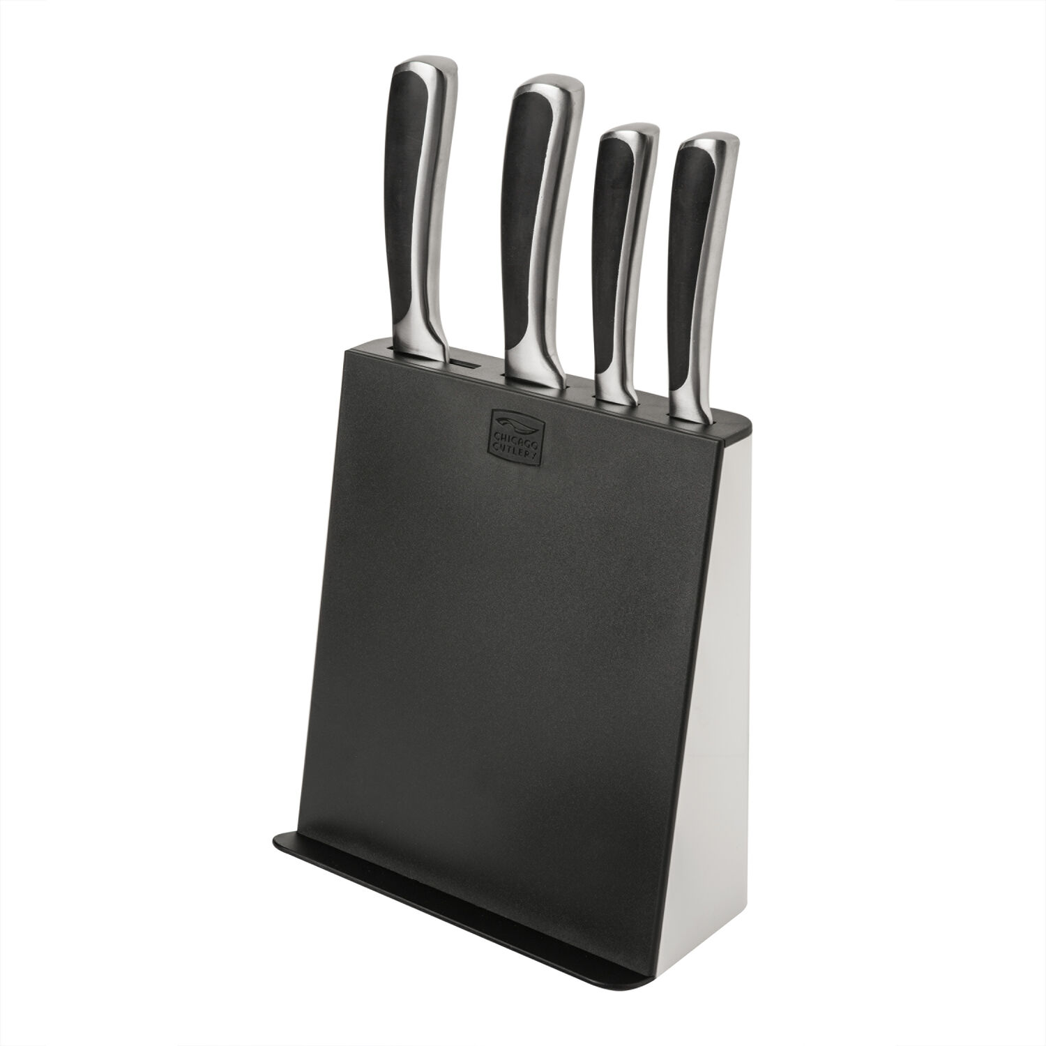 Chicago Cutlery® West Town™ 6-Pc Knife Set