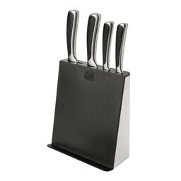 West Town™ 6-pc Knife Set