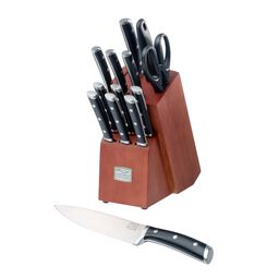 Damen™ 14-pc Block Set