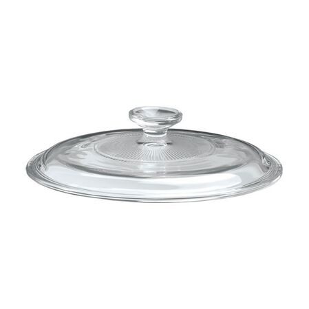 Stovetop™ 2.5L Round Glass Lid