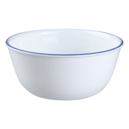 Livingware™ Memphis 28-oz Bowl