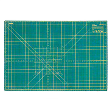 "24"" x 36"" Double-Sided Rotary Mat (RM-MG)"