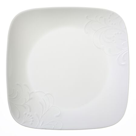 "Boutique™ Cherish 10.25"" Plate"