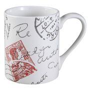 Impressions™ Sincerely Yours 11-oz Stoneware Mug