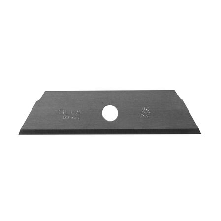 Trapezoid Blades, 10 pack (SKB-2/10B)