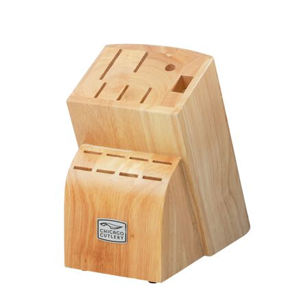 Elston™ 16-pc Block Set