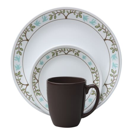 Shop for world kitchen corelle dishes online at Target. Free shipping & returns and save 5% every day with your Target REDcard.