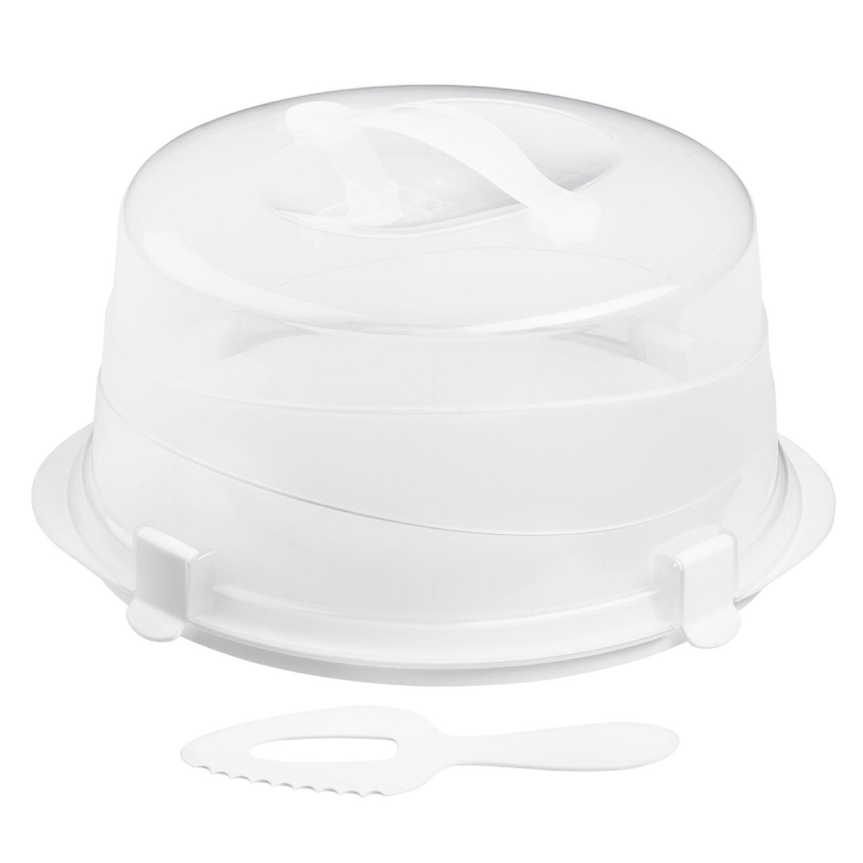 Snapware Airtight Cake Keeper