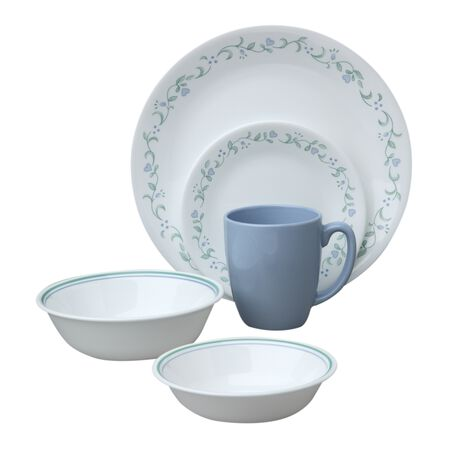 Corelle corningware stock clearance - Jupiter portland or