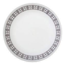 "Corelle® Livingware™ Floral Connection 8.5"" Lunch Plate"