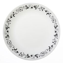 """Livingware™ Garden Getaway 10.25"""" Dinner Plate"""