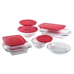 Easy Grab™ 11-Pc Bake 'N Store Set