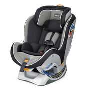 Nextfit Convertible Car Seat - Intrigue in