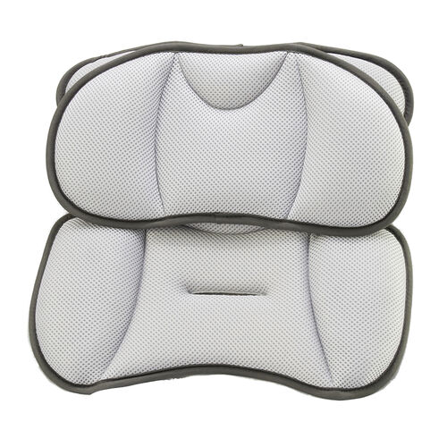 Chicco Chicco Keyfit Or Keyfit 30 Head And Body Insert