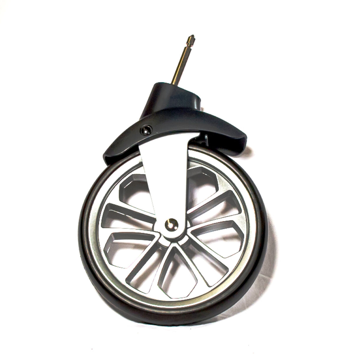Chicco Chicco Bravo Stroller Front Wheel
