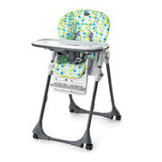 Polly Highchair - Fresco in