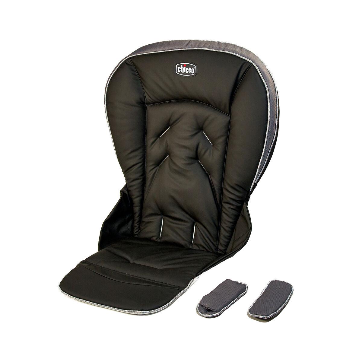 Chicco Chakra Car Seat Cover
