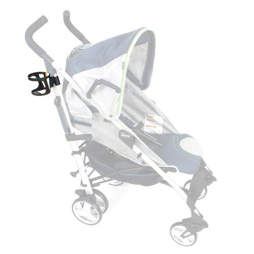 Chicco Chicco Liteway Amp Liteway Plus Stroller Cup Holder