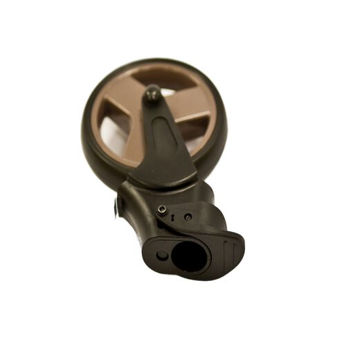 Chicco Chicco Liteway Plus Front Wheel Kit