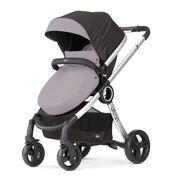 Urban Stroller 6 in 1 Modular Stroller - Violetta in