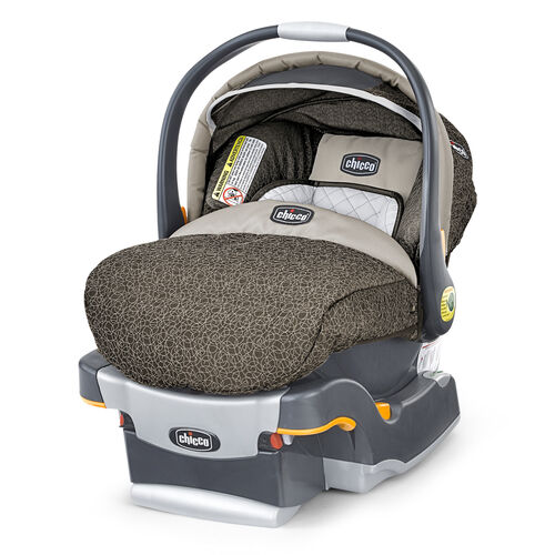 KEYFIT 30 Infant CAR SEAT - ENDLESS (discontinued) in