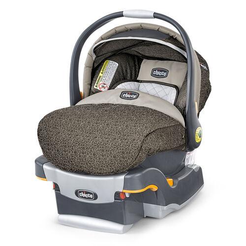chicco chicco keyfit 30 infant car seat endless. Black Bedroom Furniture Sets. Home Design Ideas