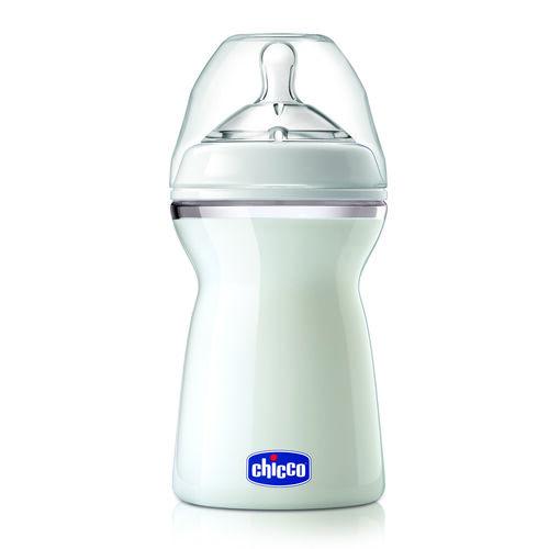 NaturalFit 11 oz. Bottle 6M+ Fast Flow - Stage 3 in