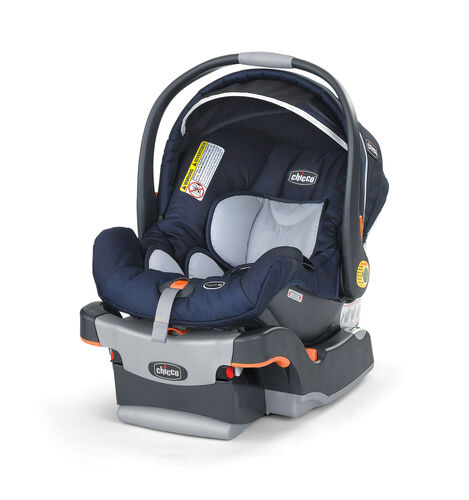 Keyfit 30 Infant Car Seat & Base - Pegaso (discontinued) in