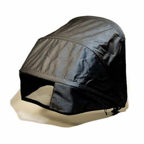 chicco chico bravo and bravo le stroller canopy. Black Bedroom Furniture Sets. Home Design Ideas