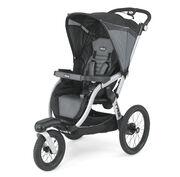 TRE Jogging Stroller - Titan in