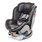 NextFit Zip Convertible Car Seat - Andromeda in