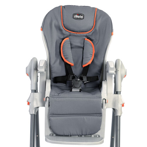 polly highchair vega