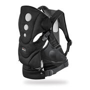 Close To You Baby Carrier - Black in