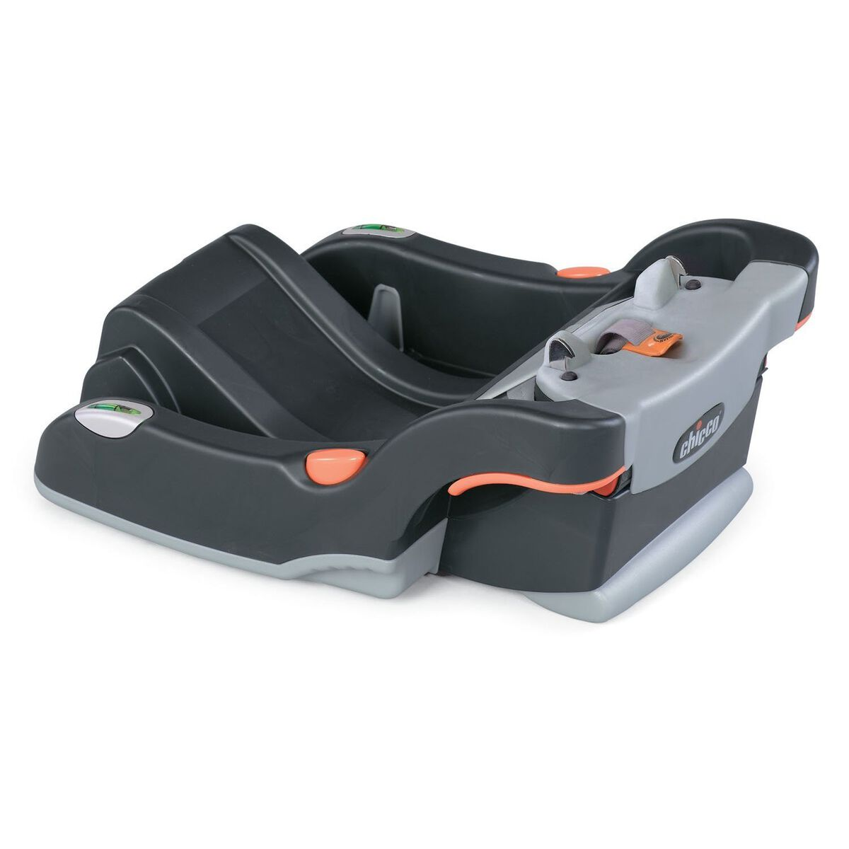 Chicco Chicco Keyfit 30 Infant Car Seat Base