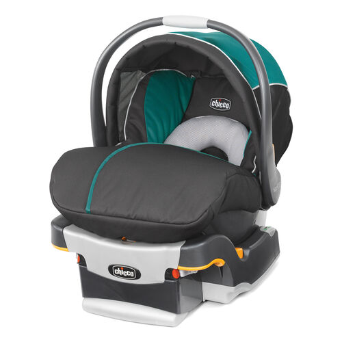 Chicco Keyfit  Car Seat Base Boot
