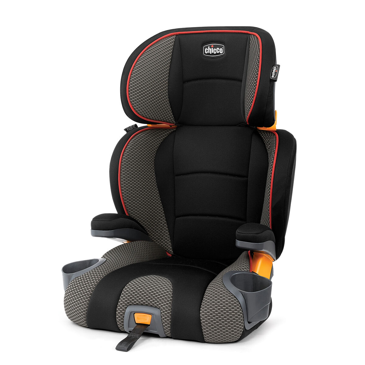 chicco chicco kidfit 2 in 1 belt positioning booster car seat atmosphere. Black Bedroom Furniture Sets. Home Design Ideas