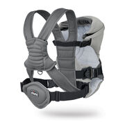 Coda Carrier - Graphite in