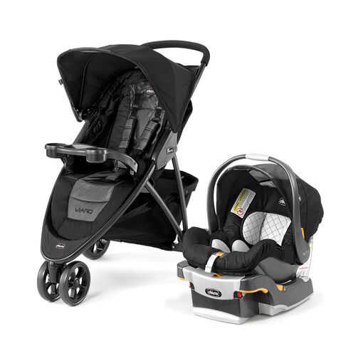 chicco chicco viaro travel system apex. Black Bedroom Furniture Sets. Home Design Ideas
