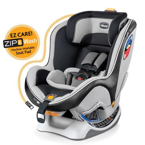 chicco nextfit zip car seat. Black Bedroom Furniture Sets. Home Design Ideas