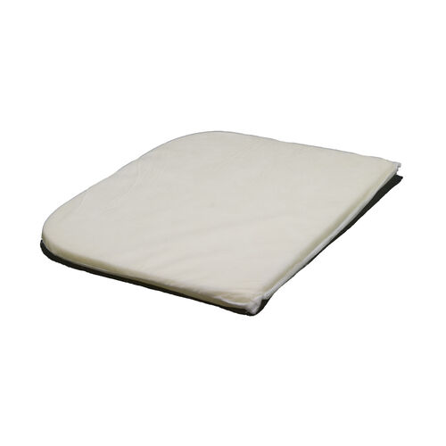 chicco chicco lullago portable bassinet mattress padding chicco echo stroller manual chicco bravo stroller manual